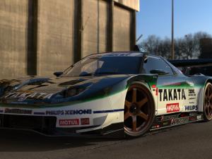 Cars Free 3D Models - Download Cars Free 3D Models 3DExport