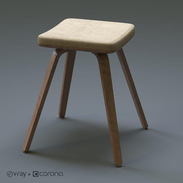 Furniture Free 3D Models - Download Furniture Free 3D Models 3DExport