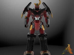 transformers 3D Models - Download 3D transformers Available