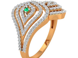Jewellery 3D Models - Download Jewellery 3D Models 3DExport