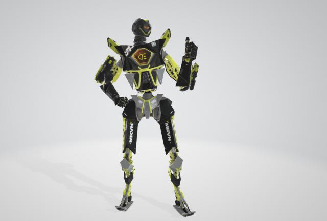 居間 無料 3Dモデル - ダウンロード 居間 無料 3Dモデル 3DExport - 4