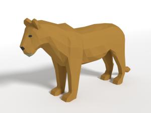 Animals 3D Models - Download Animals 3D Models 3DExport