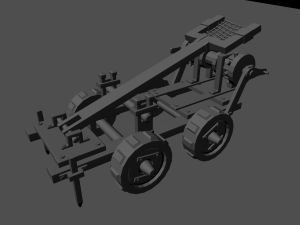 Weapons Free 3D Models - Download Weapons Free 3D Models