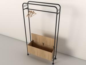 Bedroom 3D Models - Download Bedroom 3D Models 3DExport