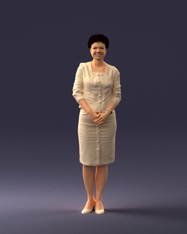 動物 3Dモデル - ダウンロード 動物 3Dモデル 3DExport