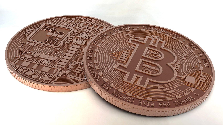 chaser bitcoin senza deposito