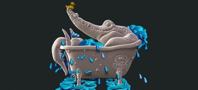 画像をダウンロード ドラゴン 3d 185876-テラリア 3ds ドラゴン