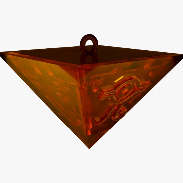 Puzzle 3D Models - Download Puzzle 3D Models 3DExport