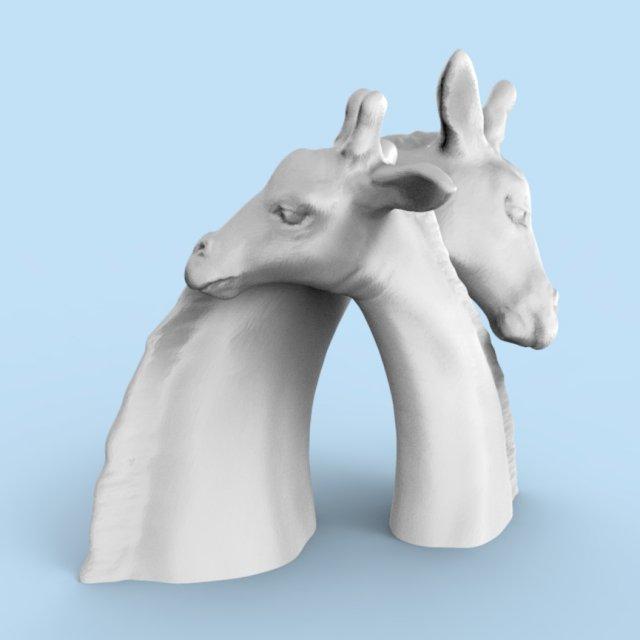 無料 3Dモデル - ダウンロード 無料 3Dモデル 3DExport - 267